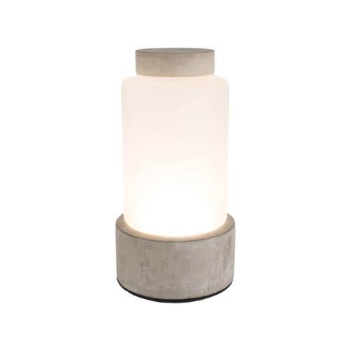Zuiver Vase Reina 15x30 cm