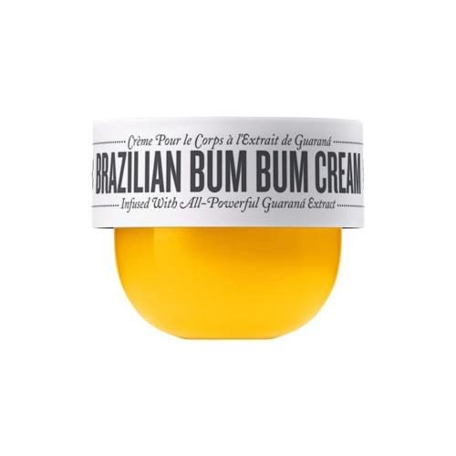 Sol de Janeiro Pflege Körperpflege Brazilian Bum Bum Cream 240 ml