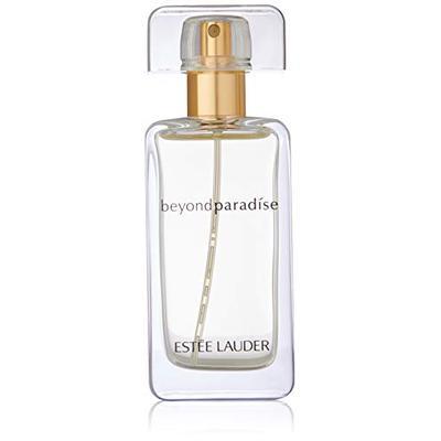 Estee Lauder Beyond Paradise Eau De Parfum for Women, 1.7 Ounce