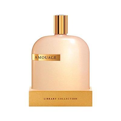 AMOUAGE Opus VIII Eau de Parfum ...