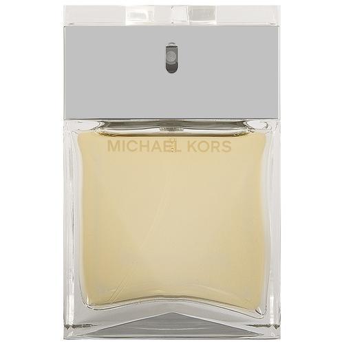 Michael Kors Michael Kors Eau de Parfum 50 ml